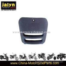 Motorcycle Meter Housing for Hunter (GY6-125)