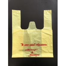 Comercio al por mayor de bolsas de plástico