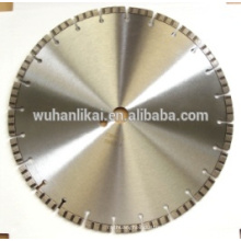 diamond cutting saw blade for angle grinder spare parts