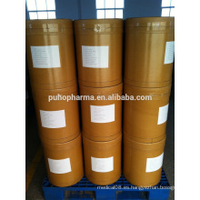 99,6% L-alanil-L-glutamina en polvo / API 39537-23-0 (Nuestro artículo superior)