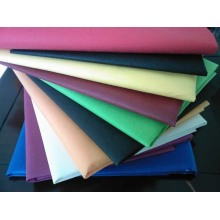 Medical PP non woven fabric
