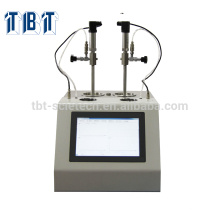 TBT-8018D Induction Period Method Gasoline Oxidation Stability Tester