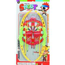 Kids Gift Dart Board Arcos Sport Toy Gun