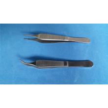 Surgical Instrument Cartilage Seizing Forceps