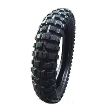 Motorcycle Tire for Africa Market 4.60-17