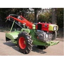 8-22HP Small Big Power Walk Behind Tractor