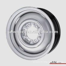 16 inch Steel Wheel Rims for Sale
