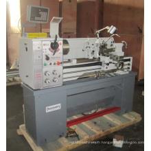 Machine de tour de banc de qualité supérieure C0636A / 1000