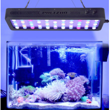 Aquarium Led Dimmer Switch Light Can be Customized