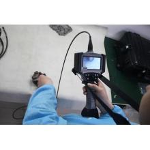 VT Industrial Videoscope vendas