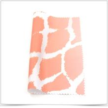 Hotsale Antifog Microfiber Eyeglasses Cleaning Cloth