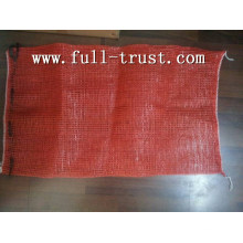PP Tubular Mesh Bag F (25-11)