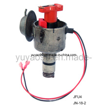 Bosch Jfu4 Electronic Ignition for Volkswagen Car