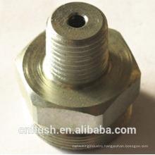 China supplier of Cixi Fule Flooding Equipment Co., Ltd. custom-made service