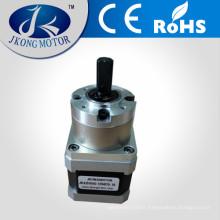 NEMA17 planetary gear motor for 3D printer/ Ratio 5.18:1 gear reducer for printer