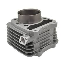 Aluminum Mold Motorcycle Engine Blocks