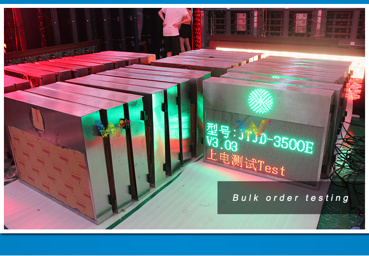 fee led display screen_09