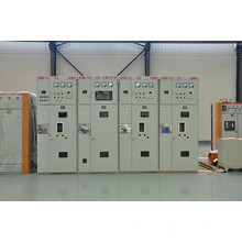 Switchgear for Power Transformer From China Manufacturer for Power Supply