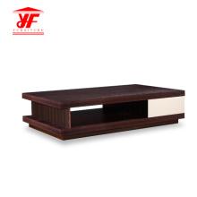 Nuevo diseño de mesa de centro de estilo para sofá