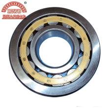 Vendas diretas Rolamento de rolos cilíndricos (NJ326M)