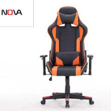 2019 new arrival oem racing modern swivel gaming chair