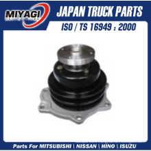 Bd30 Isuzu Ex60/70 Water Pump Auto Parts