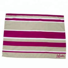 2018KEFEI Custom Kitchen Tea Towel