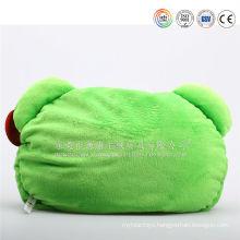 stuffed pillow filling with polyester fiber/bean filled pillows