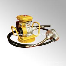 Moteur à essence Pompe à ordures à eau usée (WP30V)