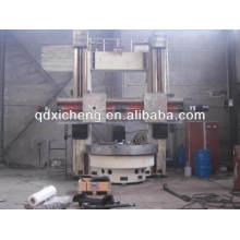 CNC-Vertikal-Drehmaschine