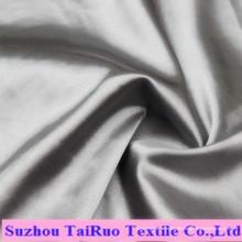 Diamond190t Polyester Taft für Kleidungsstück Linning Fabric