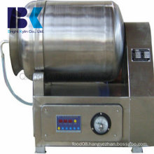 Ordinary Rolling and Kneading Machine