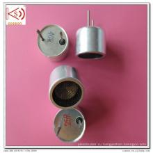 40 кГц Датчик открытого типа Ультразвуковой датчик 12 мм