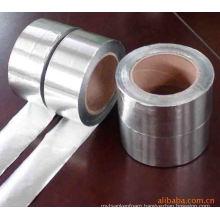 New arrive aluminium foil in microwave