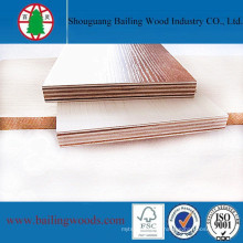 Good Quality Commercial Plywood From Manufacturer