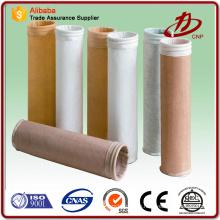 PTFE Staubabscheider Filtration Taschen