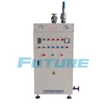 Caldeira de vapor elétrica automática para aquecimento do espaço