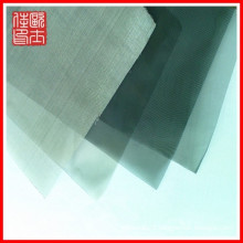 Directly factory polyester grid mesh cloth / filtering polyester grid mesh cloth/printing polyester grid mesh cloth