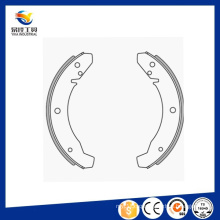 Hot Sale Good Quality Manufacture Brake Shoes