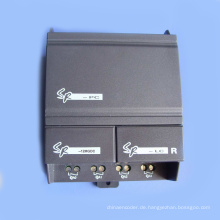 Yumo Sr Serie Sr-12mgdc SPS-Steuerung