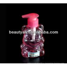 Жидкое мыло для бутылочки