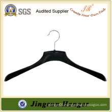 Wholesale Best Selling Plastic Clothes Man Hanger