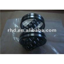 22320 CCJA-W33VA405 Spherical roller bearing