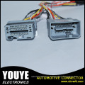 Wire Harness /Automotive Wire Harness/Cable Harness