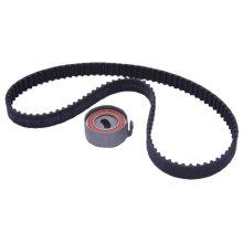 Timing Belt Kits for Nissan Ma10s 1.0 8V