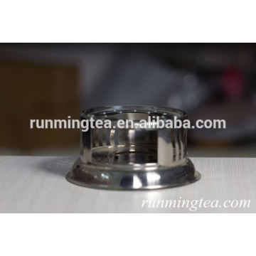 Super High Quality Tea Set With Stand