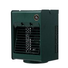 Home Water Cooler Unique 2 Fans Evaporative Air Cooler Water Air Conditioner Water Cooler Cold