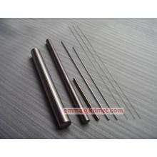 Carbure de tungstène Rod-Tungsten Carbide Bar-Tungsten Carbide