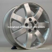 Wheel Rims for Honda (HL156)