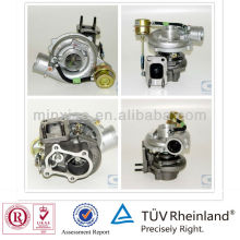 Turbocharger GT2056S 751578-5002 504071574 99464734
